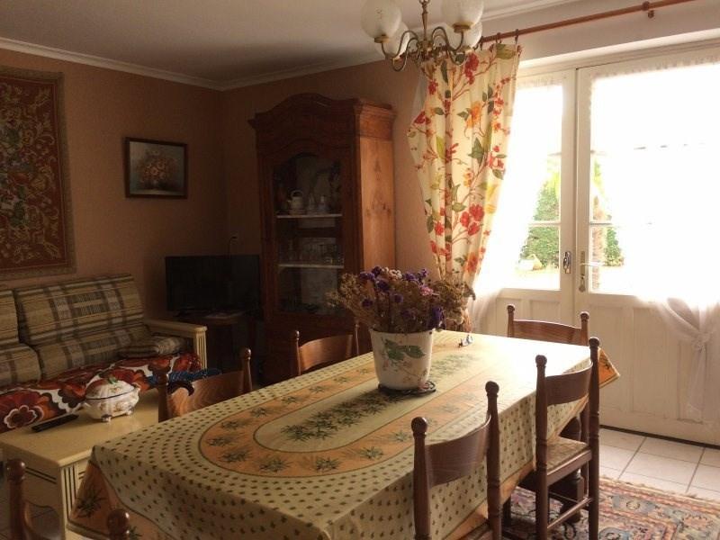 Sale house / villa Olonne sur mer 263200€ - Picture 6