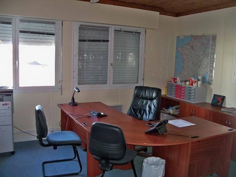 Location Bureau Auneau 0