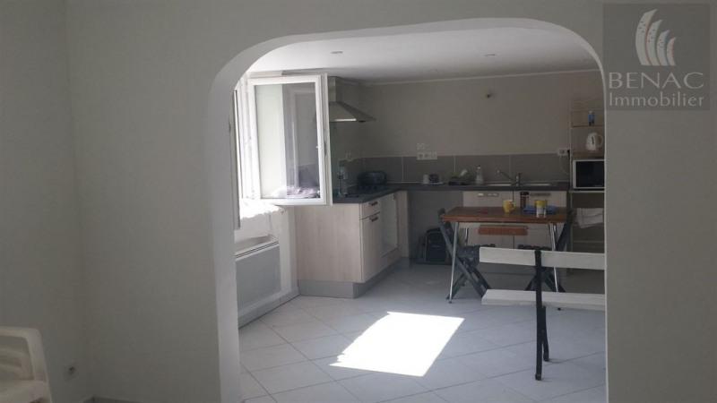 Location maison / villa Realmont 655€ CC - Photo 2