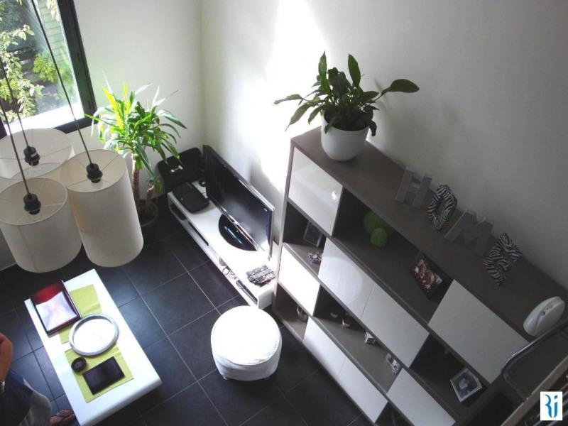 Prodotto dell' investimento appartamento Rouen 106000€ - Fotografia 2