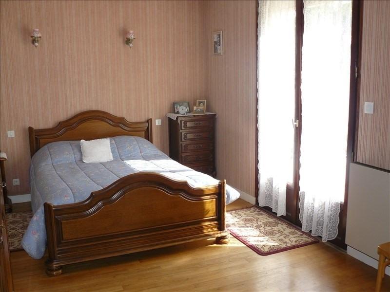 Sale house / villa Josselin 189900€ - Picture 10