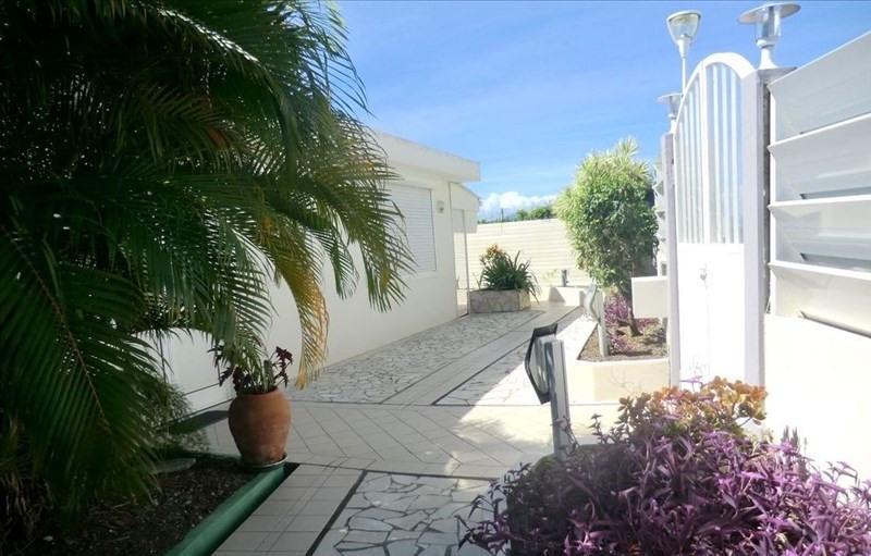 Vente de prestige maison / villa Le gosier 1150000€ - Photo 10