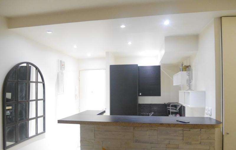 Vente appartement Paris 15ème 375000€ - Photo 3