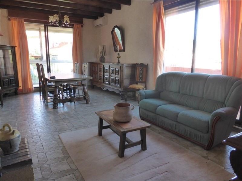 Vente maison / villa Collioure 449000€ - Photo 7
