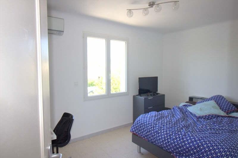 Vendita casa Noves 379000€ - Fotografia 10