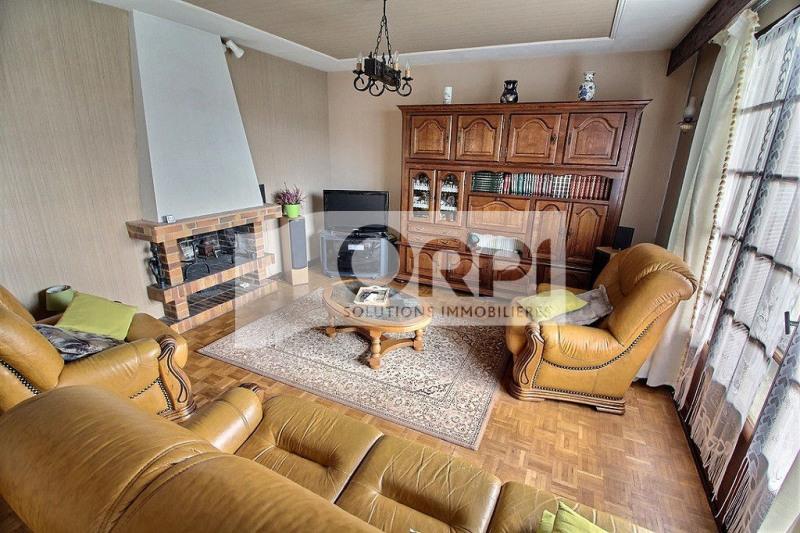Vente maison / villa Meaux 277000€ - Photo 4