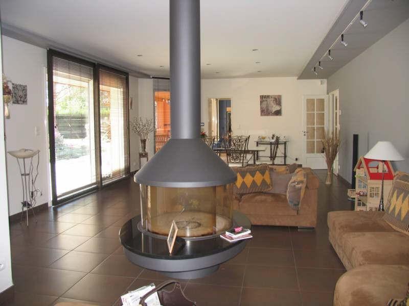 Vendita casa Albi 550000€ - Fotografia 3