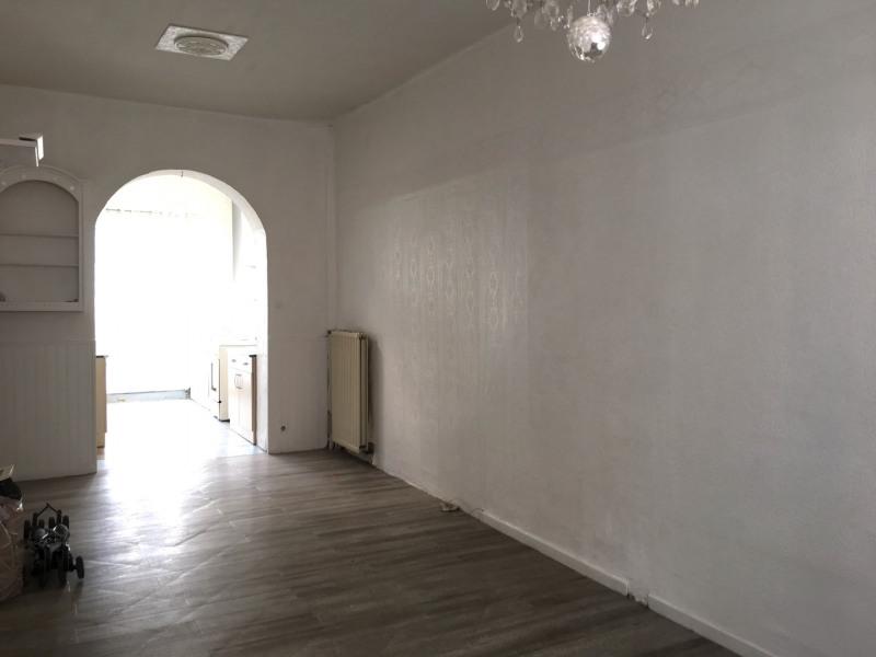 Sale house / villa Lille 183000€ - Picture 3