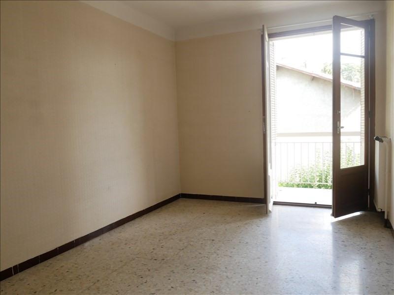 Vente appartement Aix en provence 315000€ - Photo 5