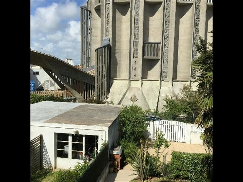 Vacation rental apartment Royan 558€ - Picture 7