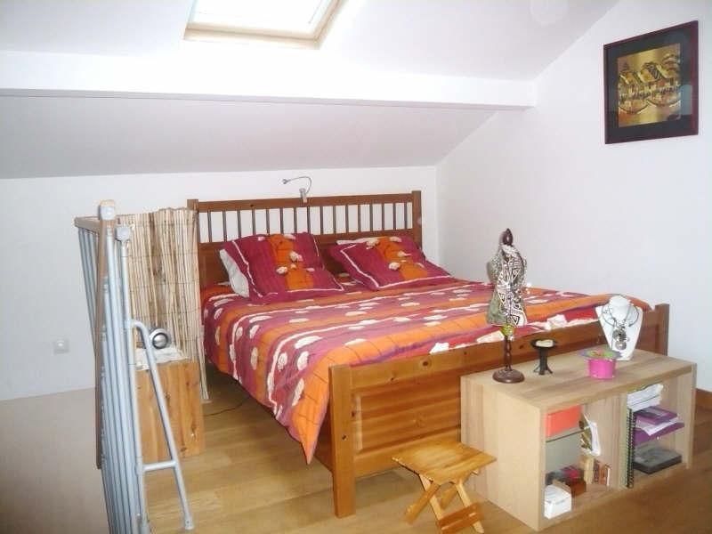 Vente appartement Le perreux sur marne 374000€ - Photo 5