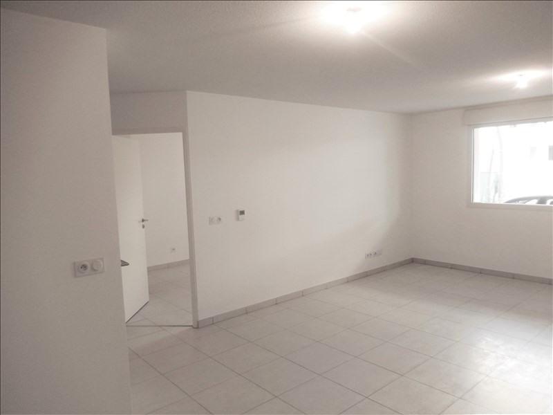 Vente appartement Castelnau le lez 166000€ - Photo 1
