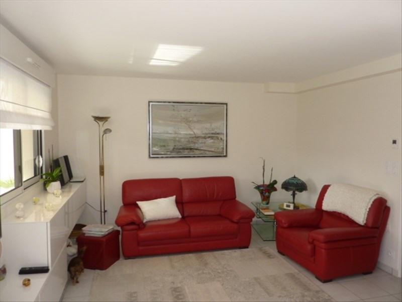 Vente maison / villa Baden 318000€ - Photo 5