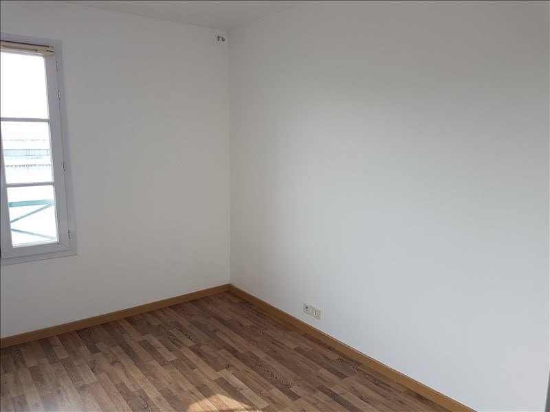 Vente appartement Colombes 399 000€ - Photo 8