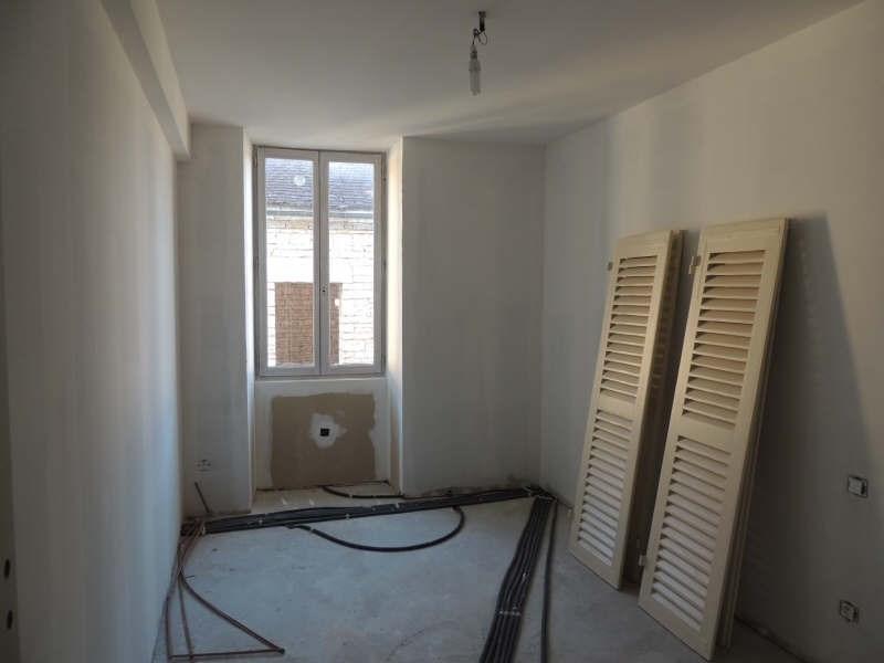 Produit d'investissement maison / villa Poilly sur serein 89000€ - Photo 3