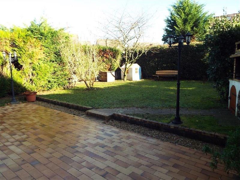 Vente maison / villa Ste genevieve des bois 295000€ - Photo 5