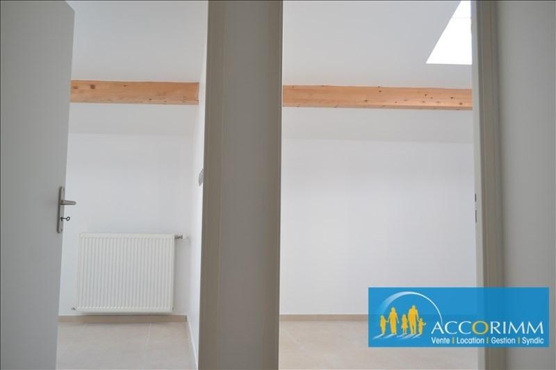出售 公寓 Mions 192000€ - 照片 5