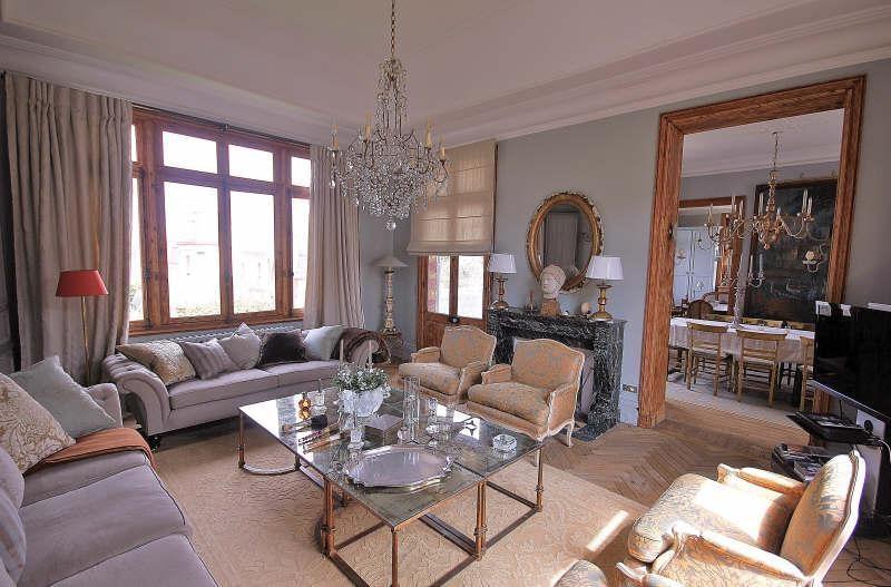 Vente de prestige maison / villa Villers sur mer 1650000€ - Photo 6
