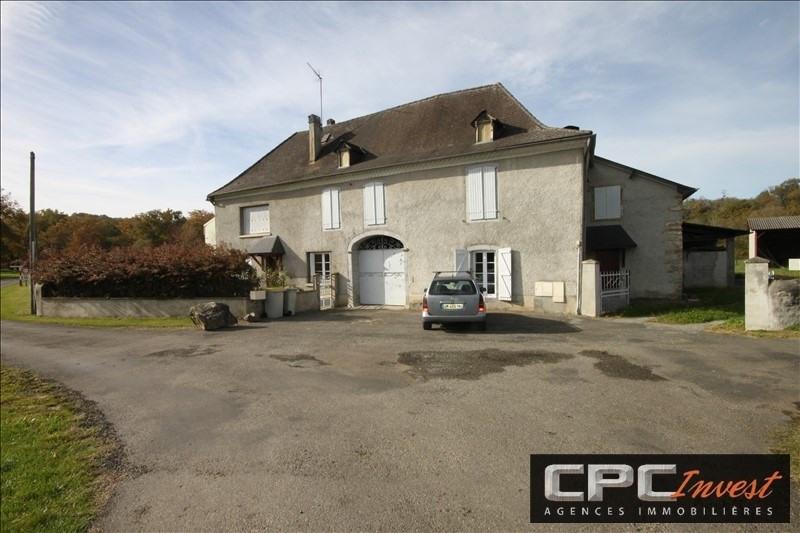 Sale house / villa Moumour 220500€ - Picture 5