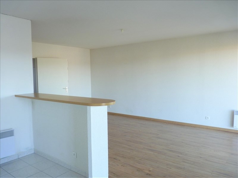 Sale apartment Pau 165 000€ - Picture 5