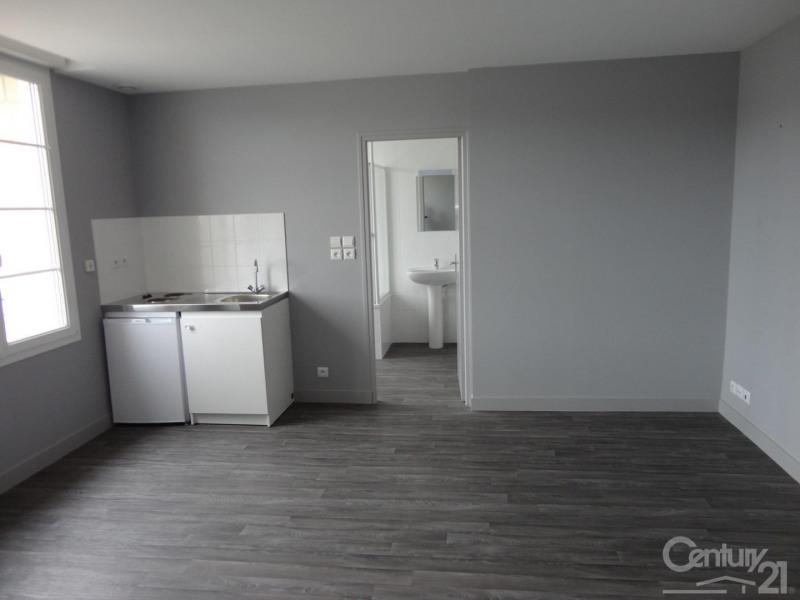 出售 公寓 Caen 87000€ - 照片 1