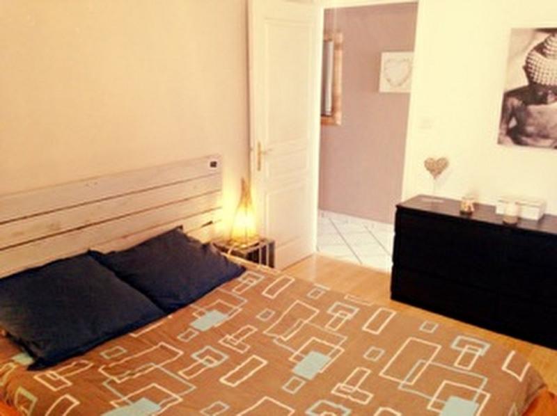 Venta  apartamento La seyne sur mer 170000€ - Fotografía 8
