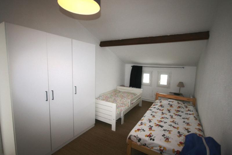 Vente appartement Saint georges de didonne 185500€ - Photo 4