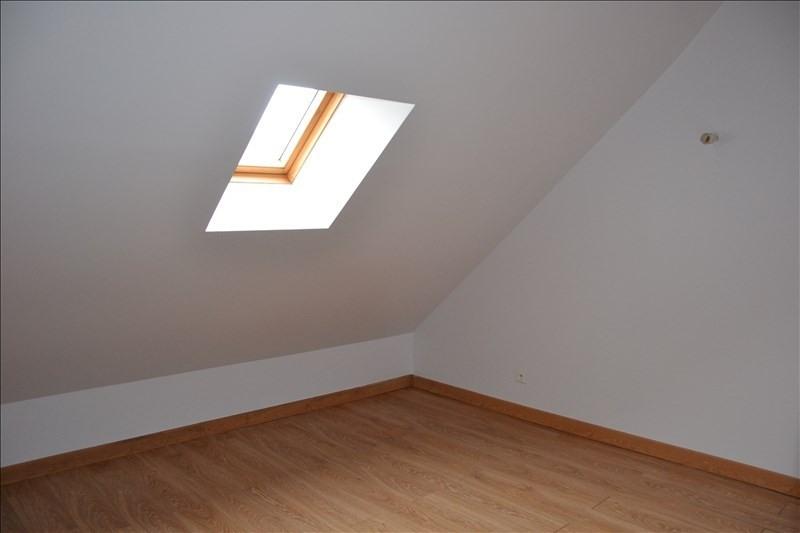 Sale building 10 mn pontoise 390000€ - Picture 7