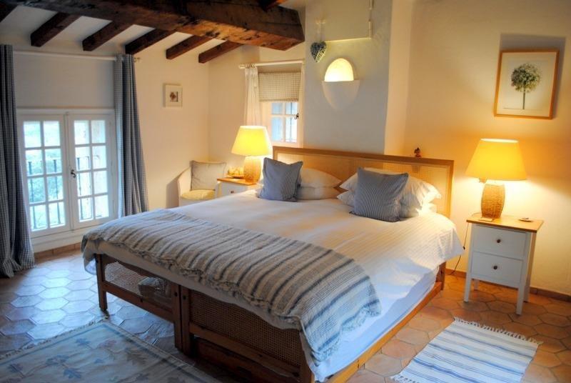 Deluxe sale house / villa Bargemon 1750000€ - Picture 48