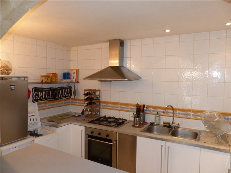 Vente appartement Beziers 64 000€ - Photo 2