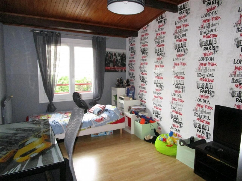 Vente maison / villa Taverny 281000€ - Photo 6