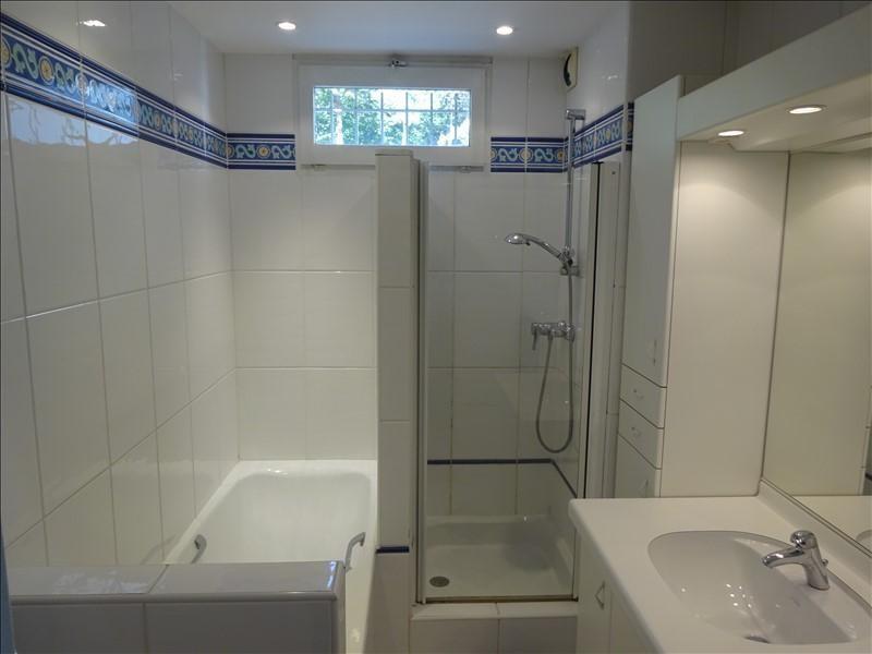 Vente appartement La mulatiere 220000€ - Photo 4