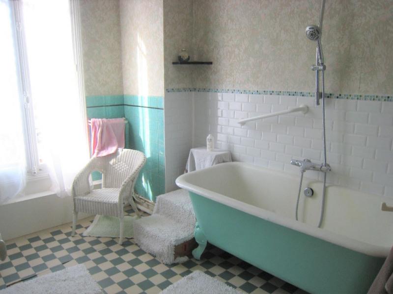 Deluxe sale house / villa Conflans sainte honorine 745000€ - Picture 9