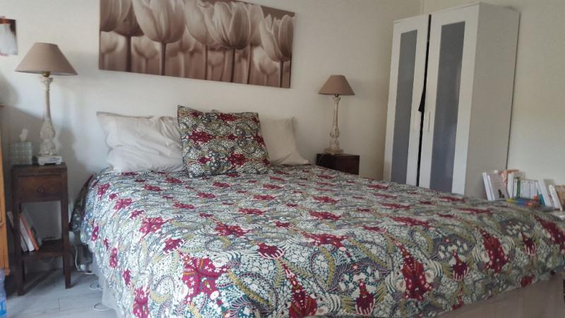 Rental apartment St germain en laye 2512€ CC - Picture 6