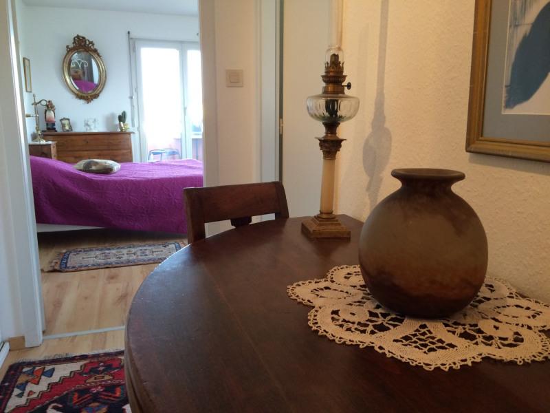 Vente appartement Colmar 240000€ - Photo 3