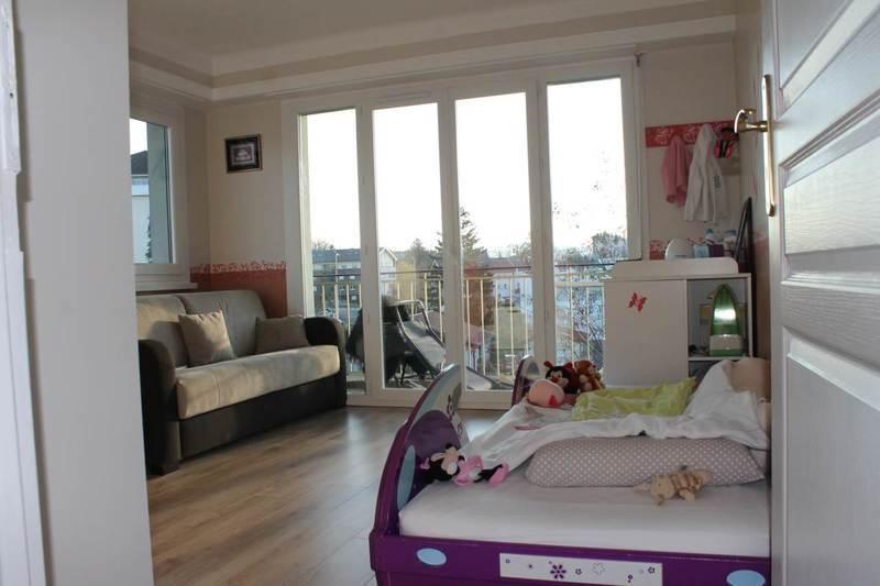 Sale apartment Annemasse 254000€ - Picture 4