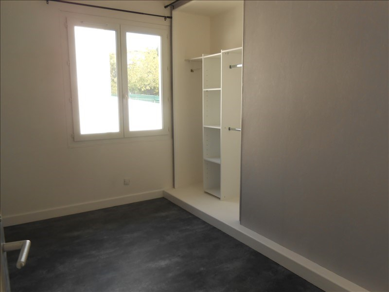Vente appartement Urrugne 190000€ - Photo 4