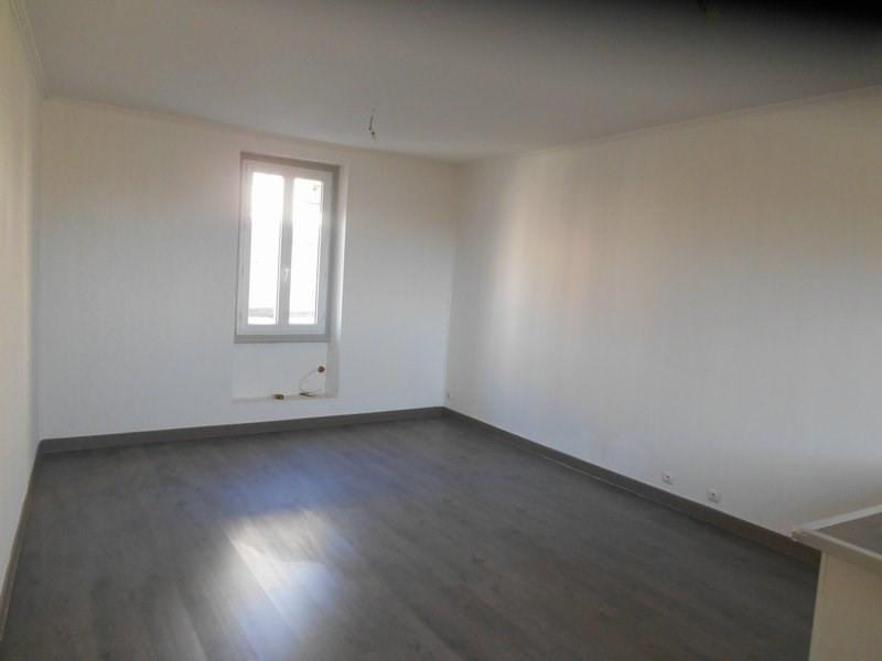 Location appartement La verpilliere 620€ CC - Photo 2