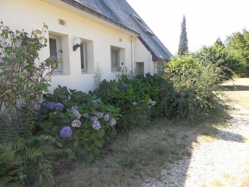 Vente maison / villa Vannes 492580€ - Photo 5