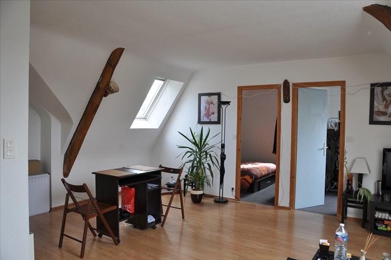 Sale apartment St brieuc 69880€ - Picture 6