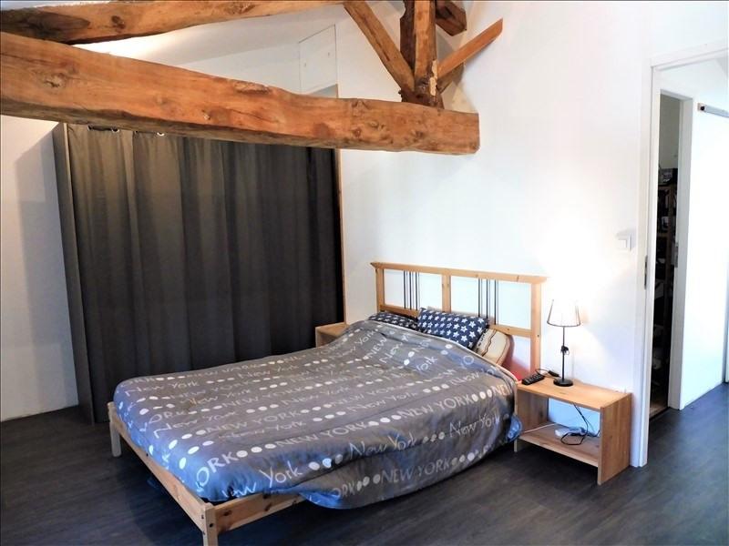 Sale house / villa Corme ecluse 164750€ - Picture 6
