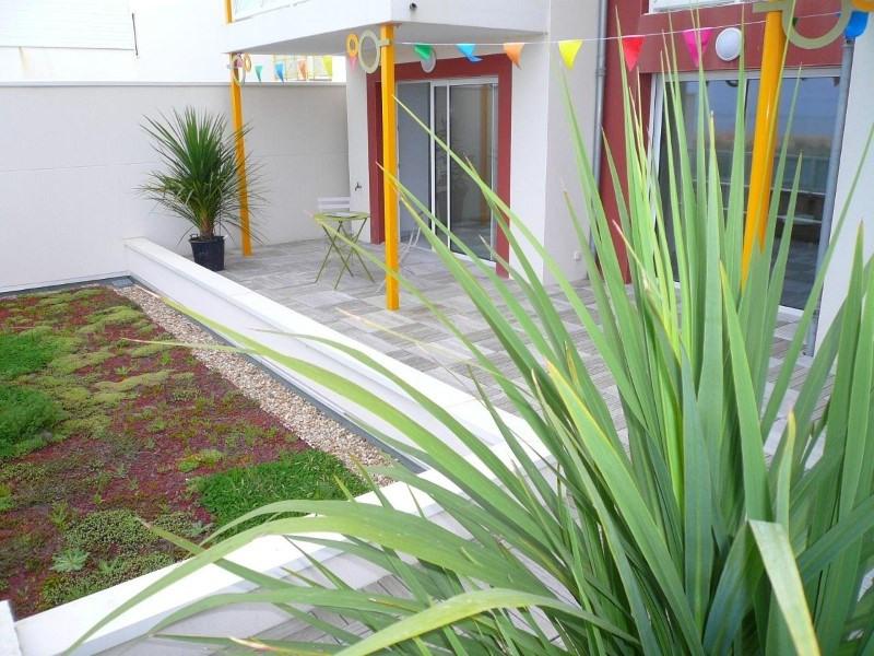 Vente appartement Chatelaillon plage 441000€ - Photo 4