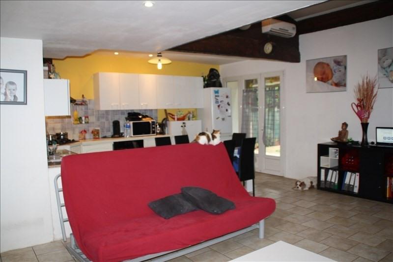 Sale house / villa Pegairolles de l escalette 130000€ - Picture 5