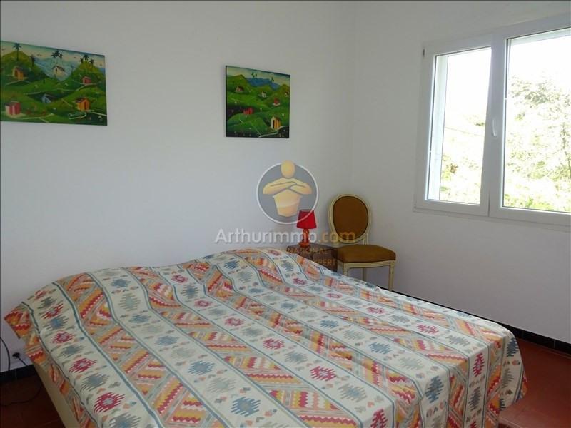 Vente de prestige maison / villa Grimaud 1150000€ - Photo 18