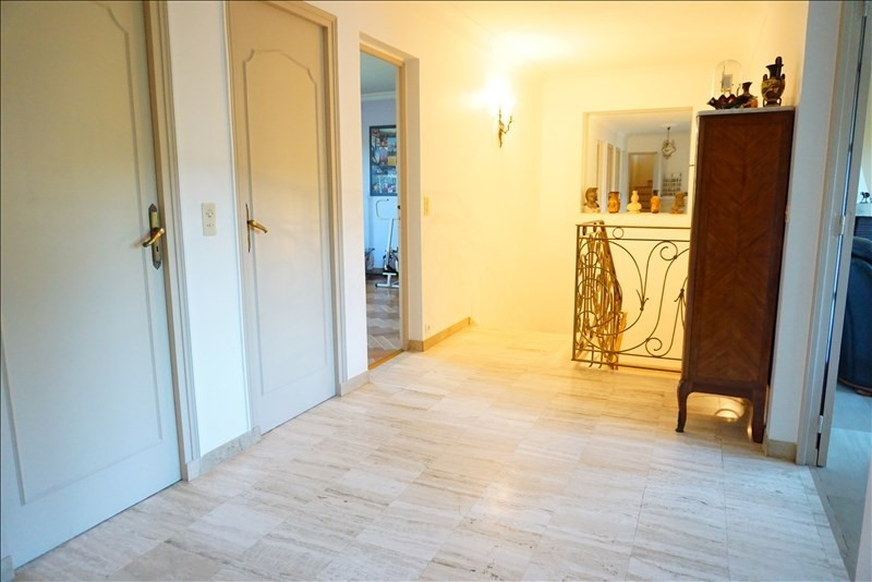 Vente maison / villa Noisy le grand 499 000€ - Photo 4