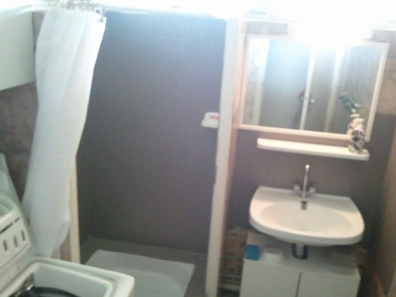 Location appartement Laguiole 310€ CC - Photo 4