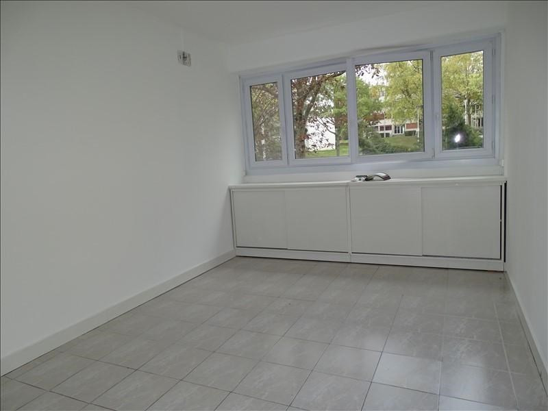 Vente appartement Rillieux la pape 99 000€ - Photo 4