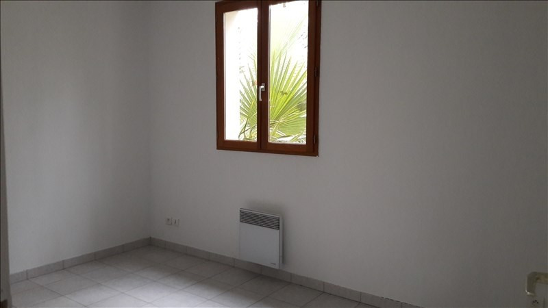 Vente maison / villa Marsillargues 179 990€ - Photo 4