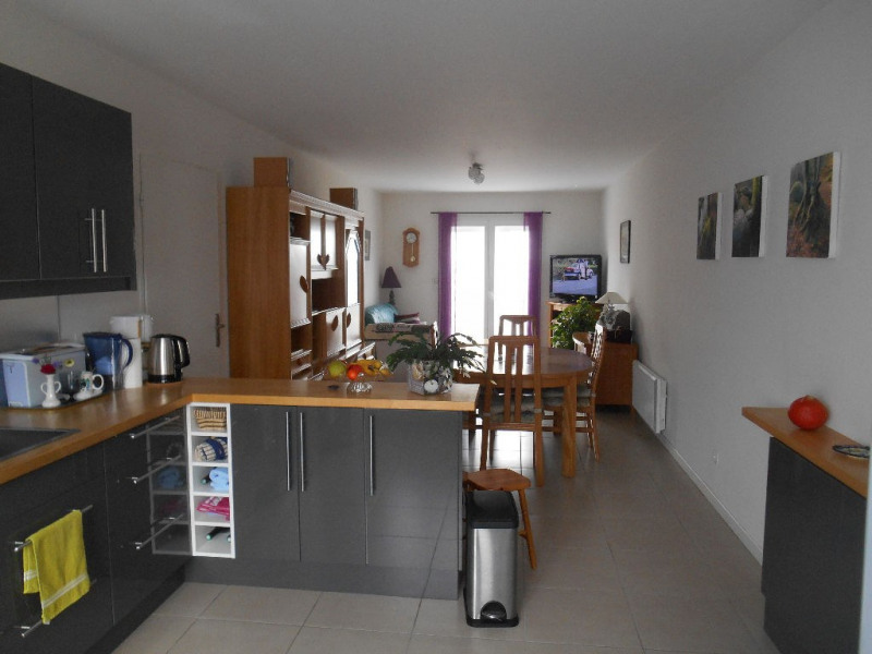 Vente maison / villa La brede 192000€ - Photo 3