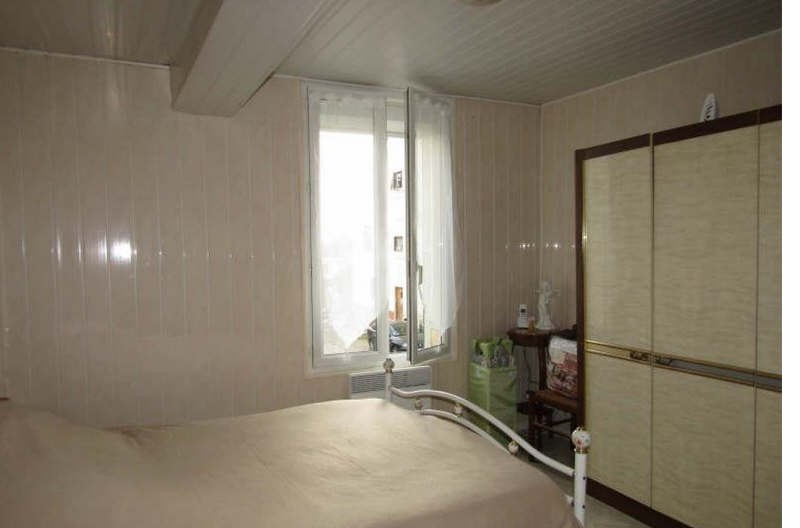 Vente maison / villa Bornel 153800€ - Photo 3